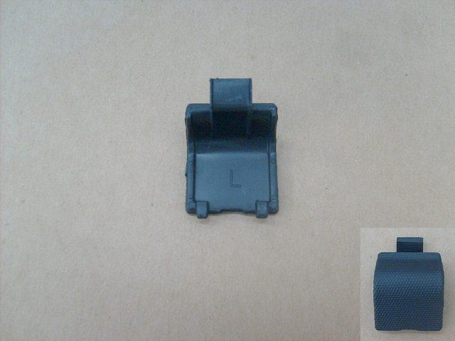6102014-K80-0089