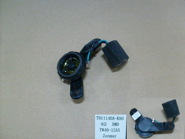 7911140A-K80