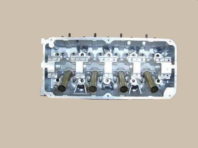 SMD333278