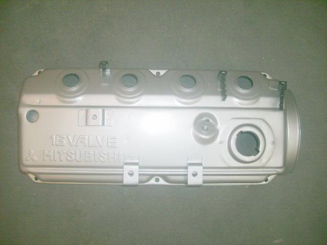 SMD024256