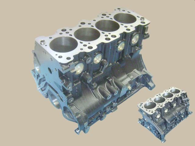 SMW250603E