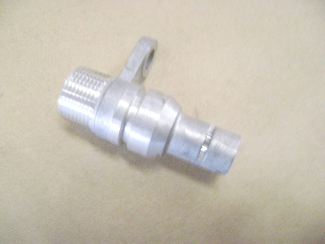 ZM001A-1701523