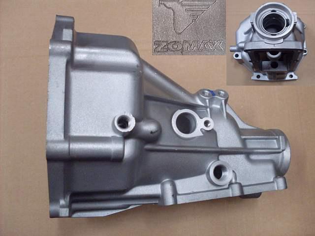 ZM001B-1701500