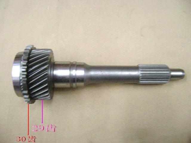 ZM001A-1701313