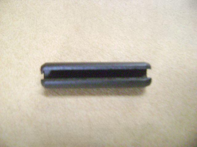 ZM001A-1702065