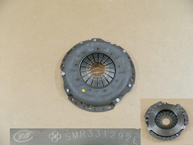 SMR331292E