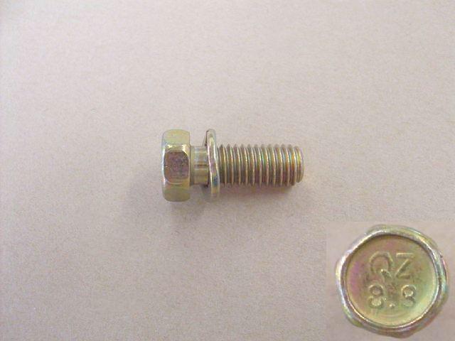ZM001A-1701404