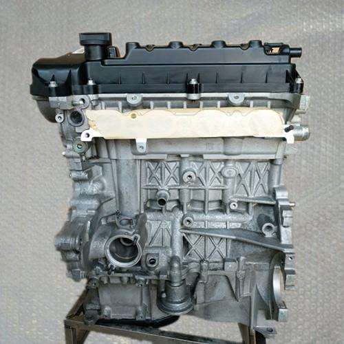 3708100A-EG01