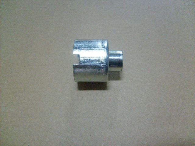 1002500-ED01