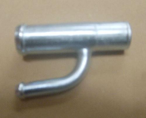 1003510-EG01