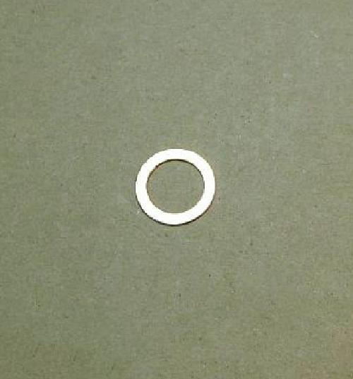 1118100-EG01T