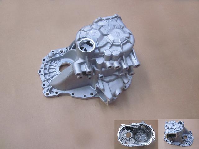 F6N6-SMD746157