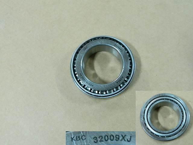 2303112XCM51A