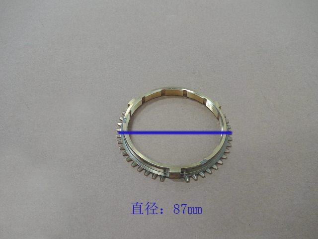 F6N6-SMR477080