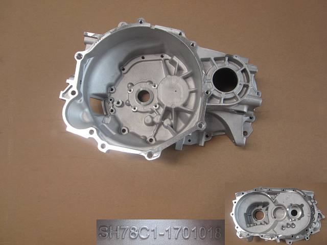 SH78Z-1701124