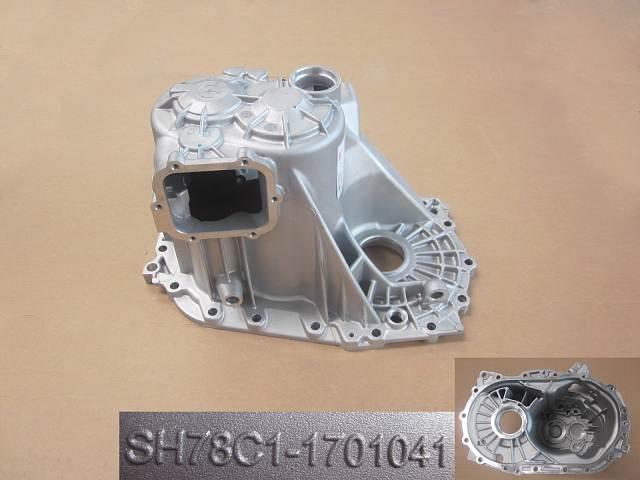 SH78C1-1701048