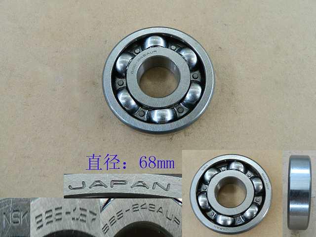 V4B2F-SMN168200