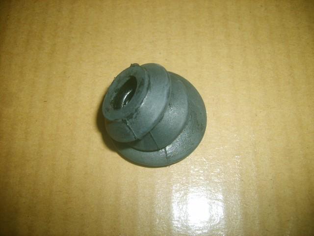 F6N6-SMD733296