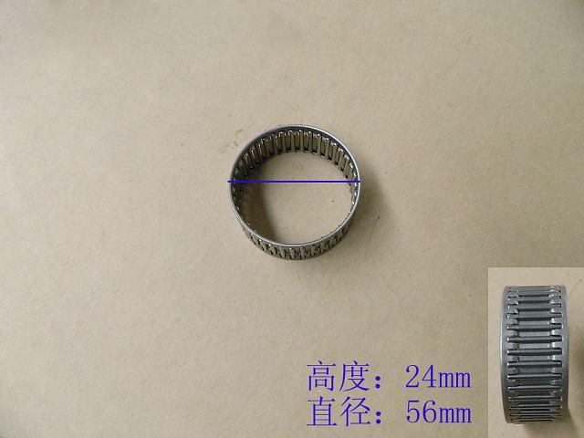 V4B2F-SMN168179