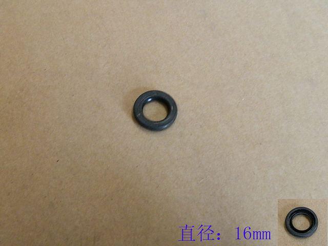 F6N6-SMD744538