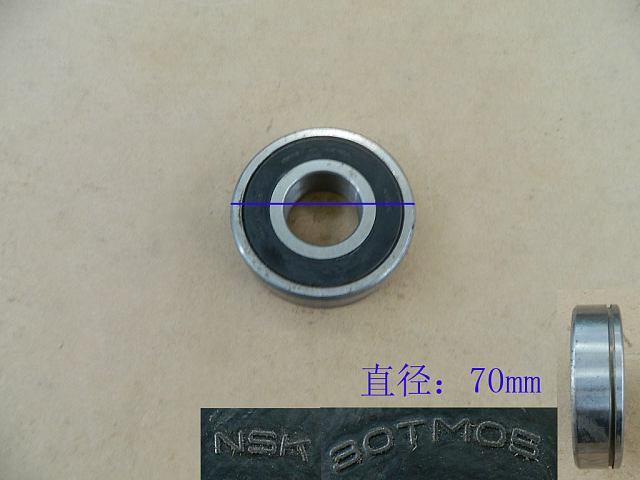 F6N6-SMD746561