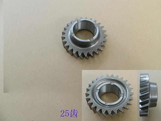 F6N6-SMD097012