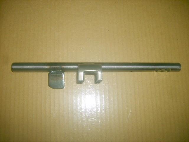 V4B2J-1701009