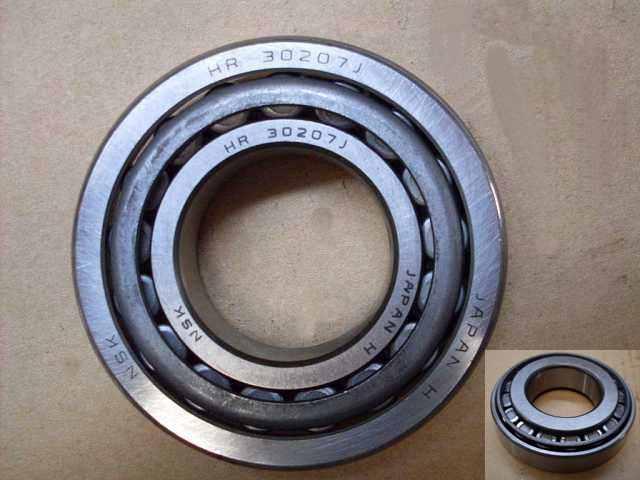 V4B1-SMN168203