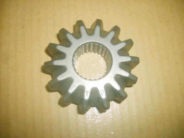 F6N9-SMD704947
