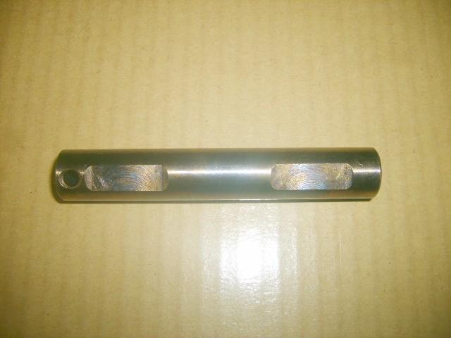 F6N9-SMD706557