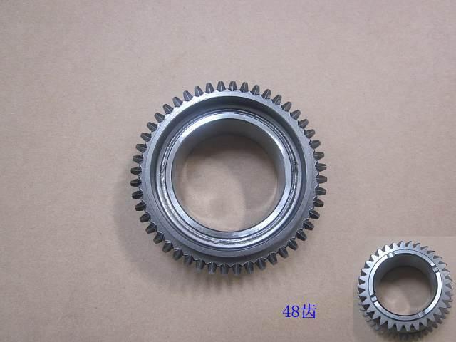 F6N6-SMD749896