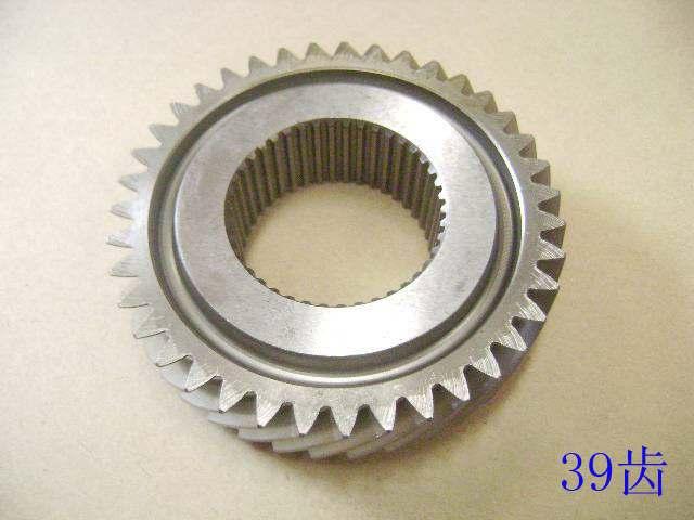 F6N6-SMD748019