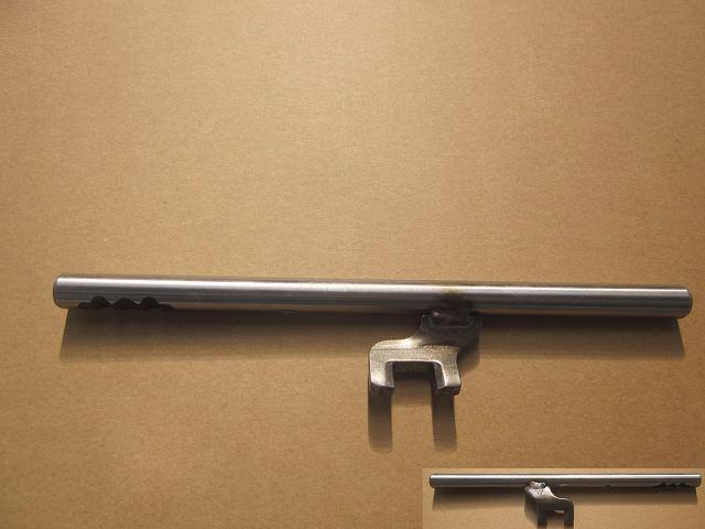 F6N6-SMD746221
