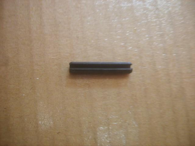 F6N6-SMD746220