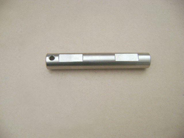SH78Z-1701316B