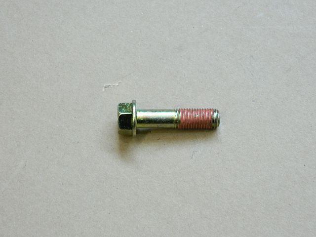 SH78A-1602010