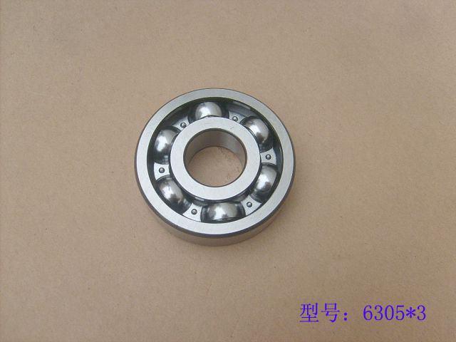 SH78Z-1701112