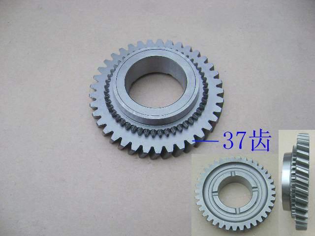 SH78Z-1701218