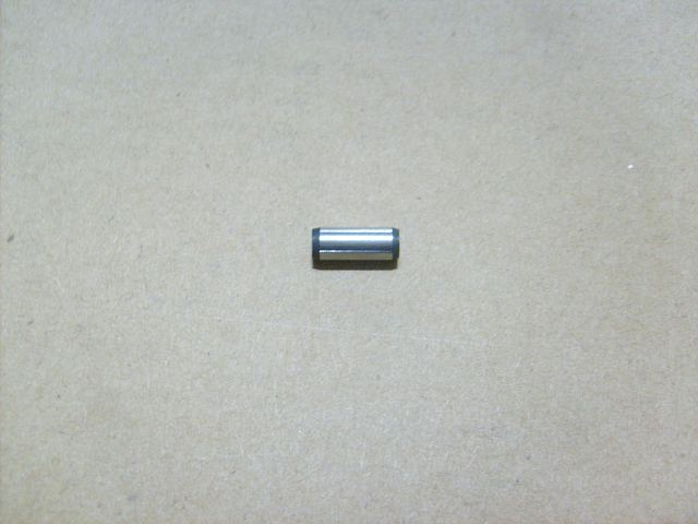 SH78Z-1702021