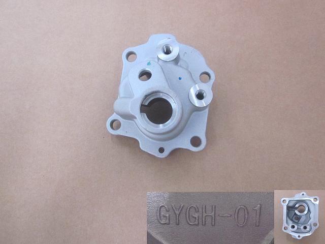 SH78Z-1702060