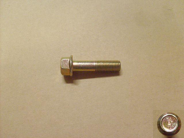F6N6-SMD746156