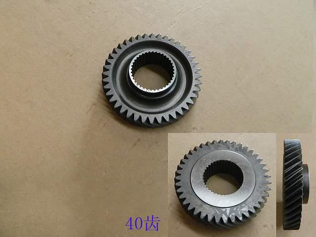 F6N6-SMD745803