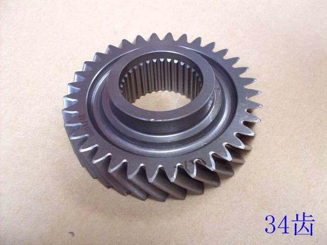 F6N9-SMD747114A