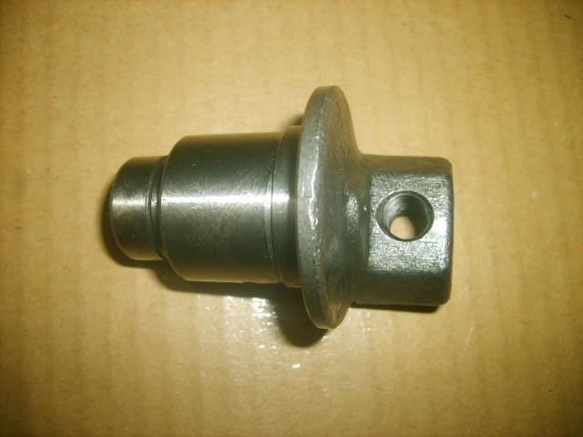 V4B2-SMA845086