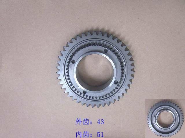 AF2C-7156-AA01