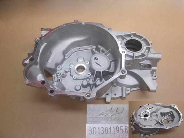 F6N6-SMD672432