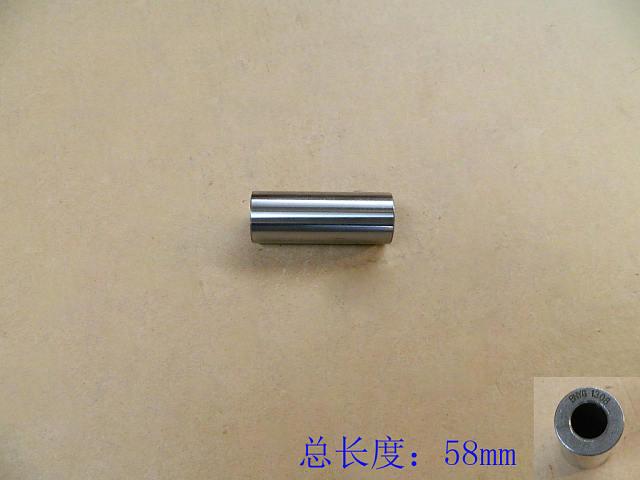1004012XEC01