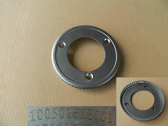 1005016XEC01