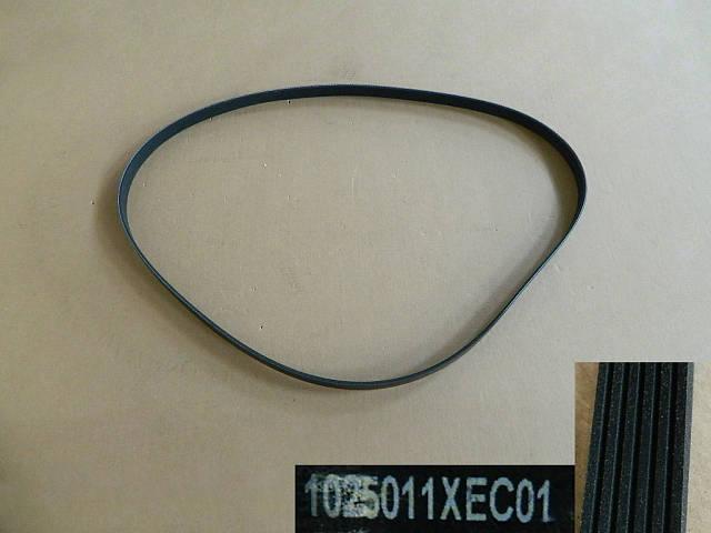 1025011XEC01