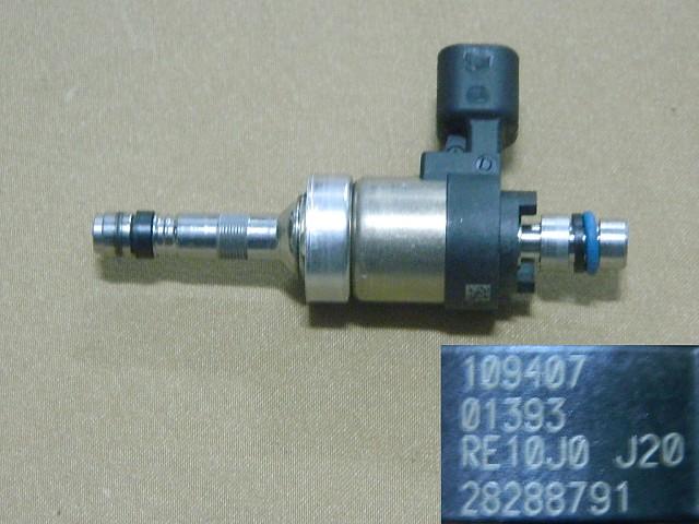 1100200XEC01
